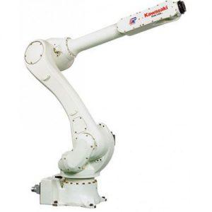 Промышленный робот Kawasaki RA010L
