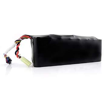 Литий-железофосфатный аккумулятор для RS612/622