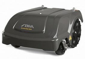 Робот-газонокосилка Stiga Autoclip 523