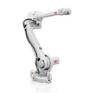 Промышленный робот ABB IRB 4600 20/2,50m