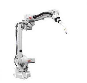 Промышленный робот ABB IRB 2600ID 15/1,85m