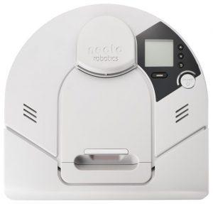 Робот-пылесос Neato XV Essential