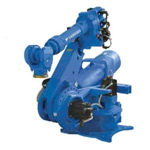 Промышленный робот Motoman ES200RD II