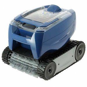 Робот для бассейна Zodiac TornaX PRO RT 3200