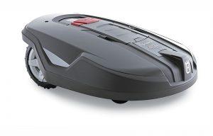 Робот-газонокосилка Husqvarna Automower 260ACX