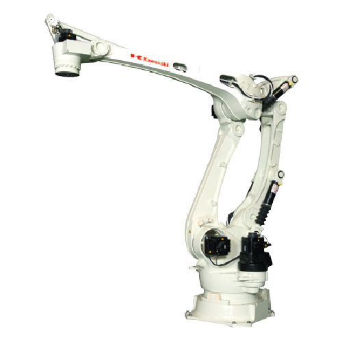 Промышленный робот Kawasaki CP700L