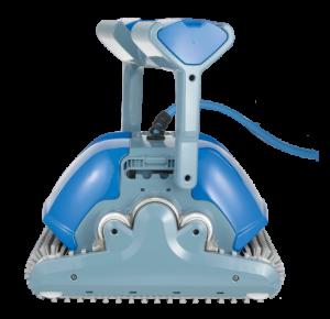 Робот для бассейна Dolphin M400