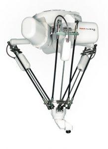 Fanuc M-3iA/6S