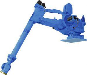 Промышленный робот Motoman EPH4000D