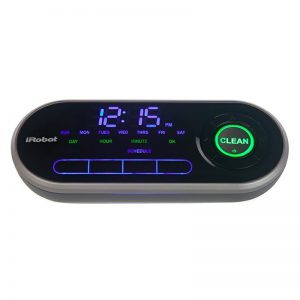 RF — Пульт Дистанционного управления, Roomba780-790