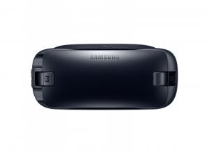 Очки виртуальной реальности Samsung Gear VR (SM-R323)