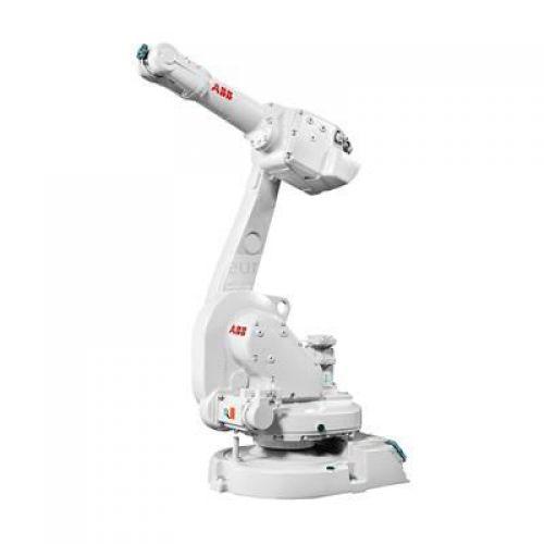 Промышленный робот ABB IRB 1600 6-1,2м