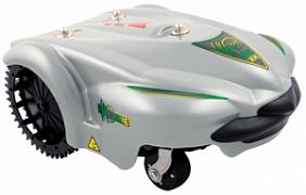 Робот-газонокосилка Wiper One XH MY12