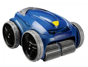 Робот для бассейна Zodiac Vortex 4 4wd (RV 5500)