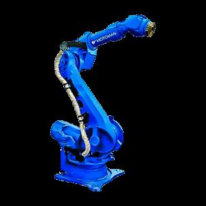 Промышленный робот Motoman ES280D-230