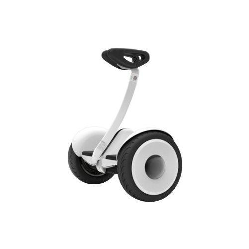Гироцикл Ninebot Mini