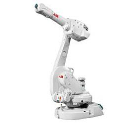 Промышленный робот ABB IRB 1600 10-1,2м