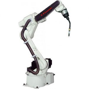 Промышленный робот Kawasaki BA006N
