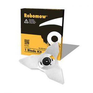 Запасной нож для RC моделей Robomow