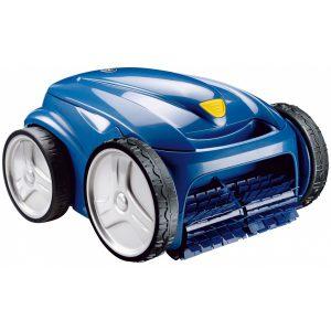 Робот для бассейна Zodiac Vortex 2 (3300)