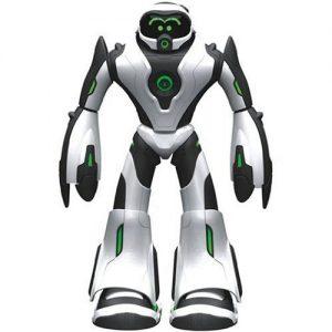 Робот Джо