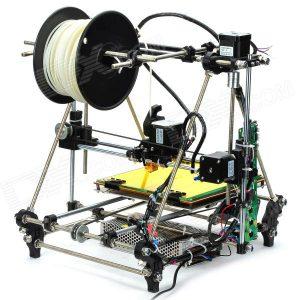 3D принтер Reprap Mendel
