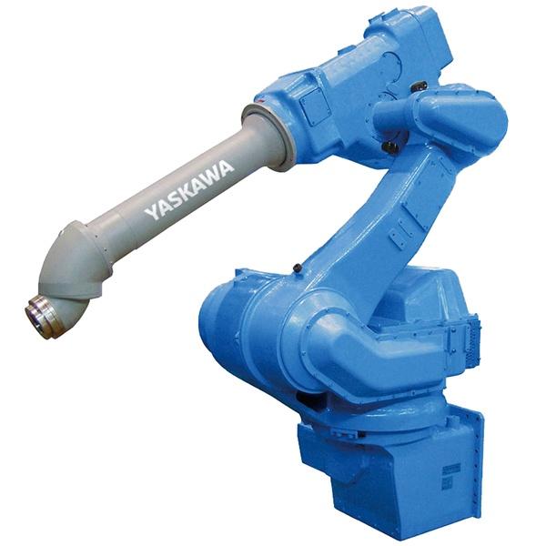 Промышленный робот Motoman EPX2800