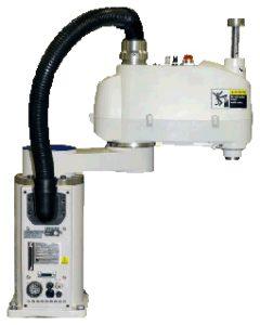 Промышленный робот Motoman YS450