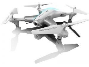 Квадрокоптер Syma Z3 — Z3