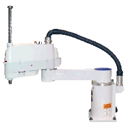 Промышленный робот Motoman YSH850L