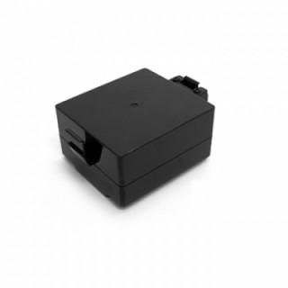 Аккумуляторная батарея для пылесосов iClebo
