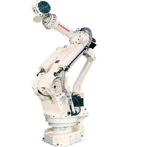 Промышленный робот Kawasaki MX700N