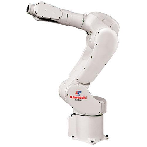 Промышленный робот Kawasaki RC005L