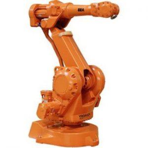 Промышленный робот ABB IRB 2400 — 10