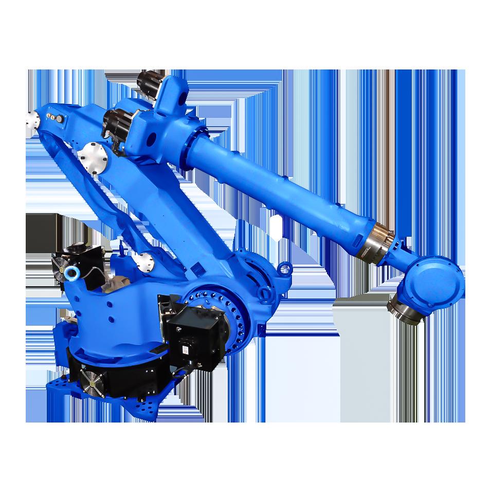 Промышленный робот Motoman EPH130D
