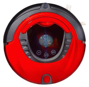 Робот-пылесос Xrobot 5005