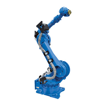 Промышленный робот Motoman MC2000
