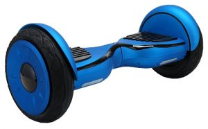 Гироцикл Smart Balance GALANT PRO 10