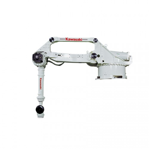 Промышленный робот Kawasaki ZT130U