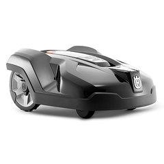 Робот-газонокосилка Husqvarna AutoMower 430X