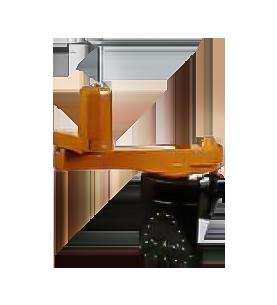 Промышленный робот ABB IRB 5300