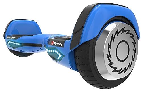 Гироцикл Razor Hovertrax 2.0