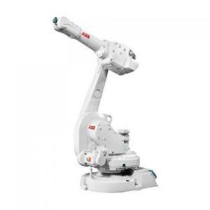 Промышленный робот ABB IRB 1600 6-1,4м