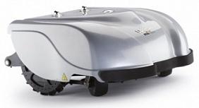 Робот-газонокосилка Wiper Runner XKH MY12