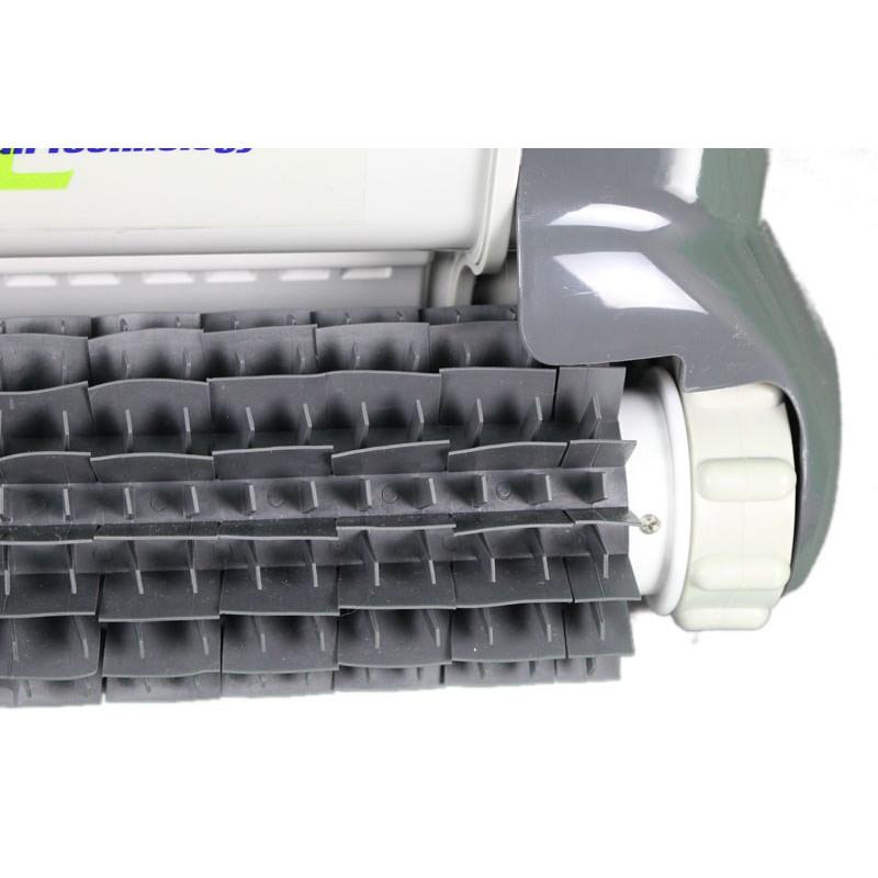 Робот-пылесос Hayward TigerShark QC-4