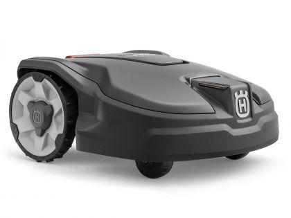 Робот-газонокосилка Husqvarna AutoMower 305-6