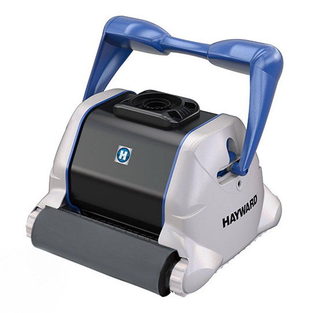 Робот-пылесос Hayward TigerShark QC-1
