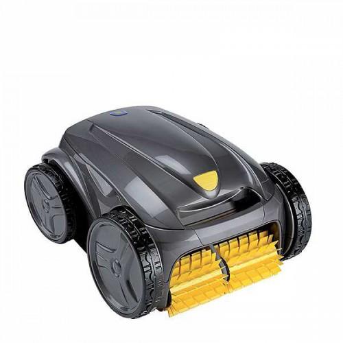 Робот-очиститель Zodiac Vortex OV 3300 PRO-1