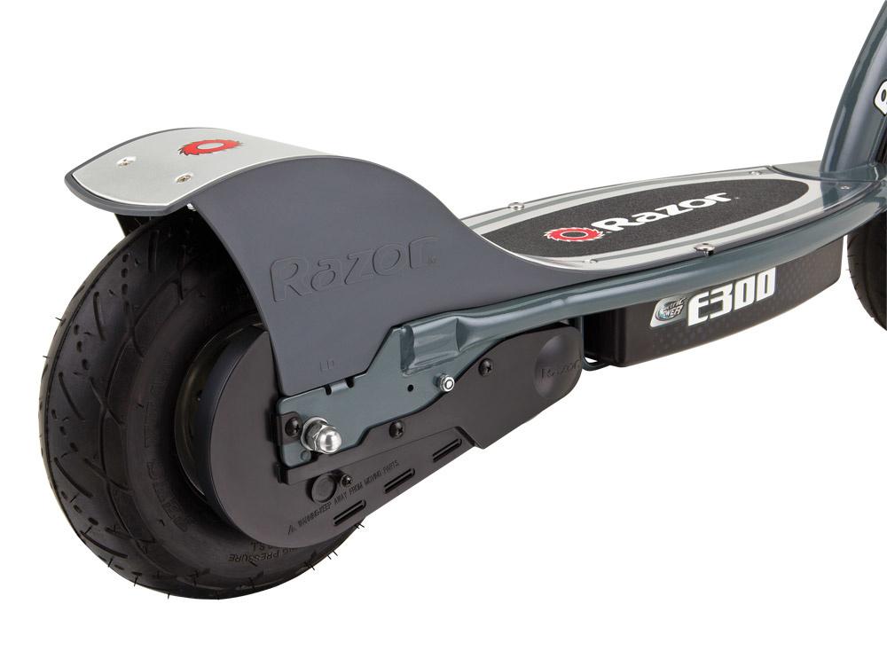 Электросамокат Razor E300-2