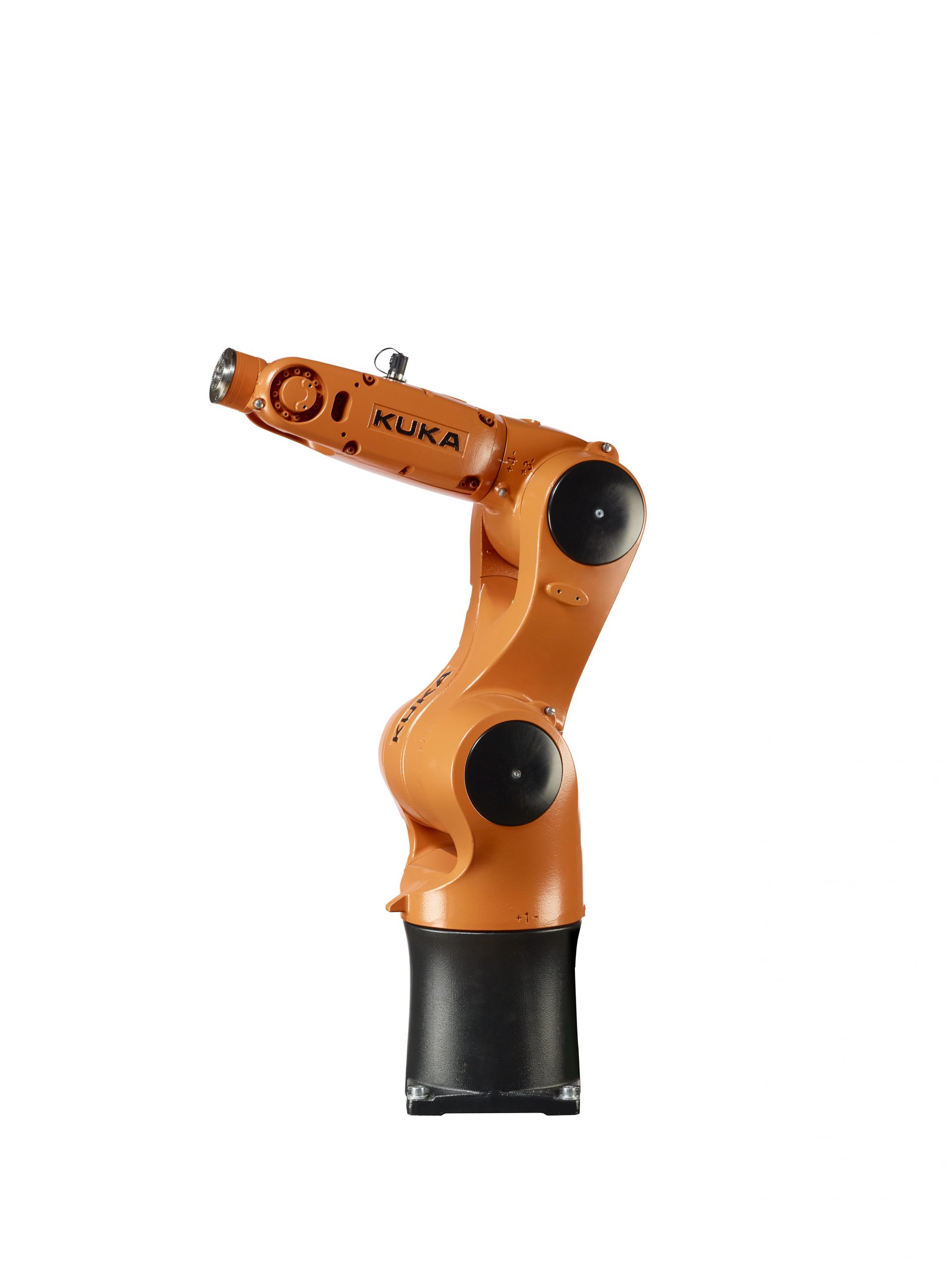 KUKA KR 6 R700 sixx WP (KR AGILUS)-1